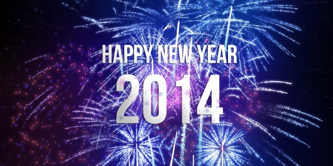 Happy-New-Year-2014-HD-Wallpaper1-660x330