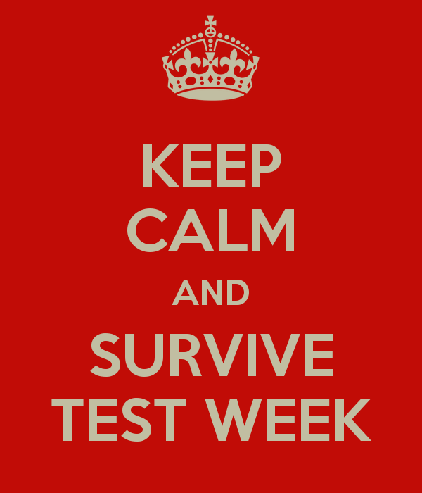 keep-calm-and-survive-test-week3