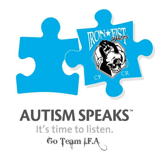 Autism_Speaks-V2